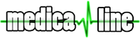Medicaline Informatikai és Egészségügyi Szolgáltató Kft.